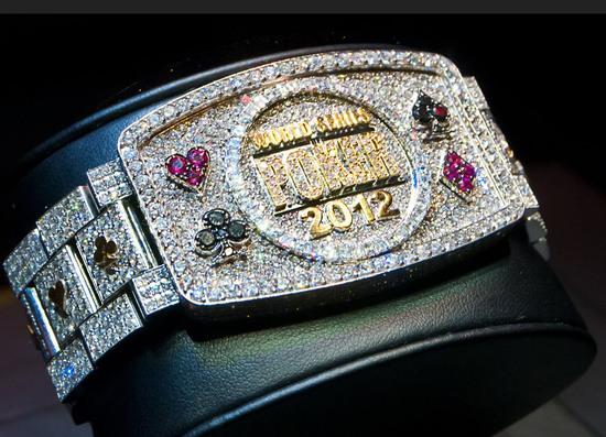 World-Series-of-Poker-bracelet-2012-5.jpg