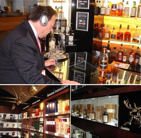 World-of-Whiskies-store3.jpg