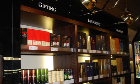 World-of-Whiskies-store4.jpg