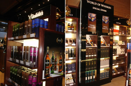 World-of-Whiskies-store5.jpg