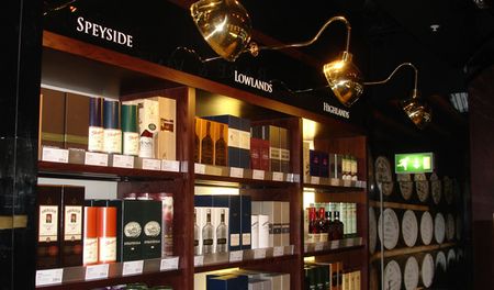 World-of-Whiskies-store6.jpg