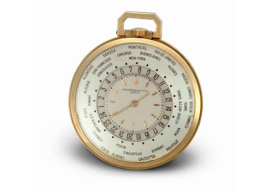 World_Time_Pocket_Watch.jpg