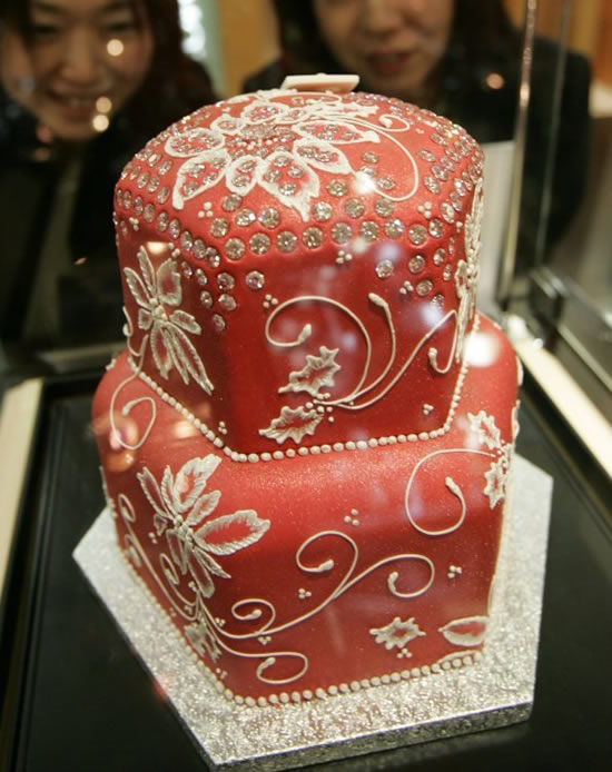 Worlds-Most-Expensive-Desserts-5.jpg