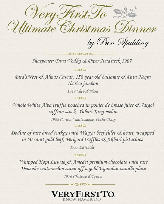 Worlds-expensive-Christmas-dinner-4.jpg