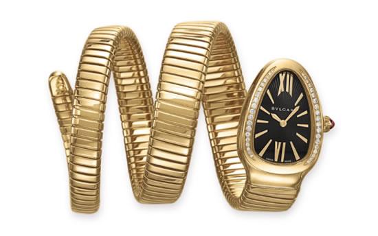 Wristwatches-of-elizabeth-taylor-3.jpg