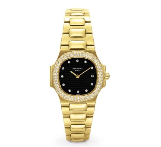Wristwatches-of-elizabeth-taylor-4.jpg