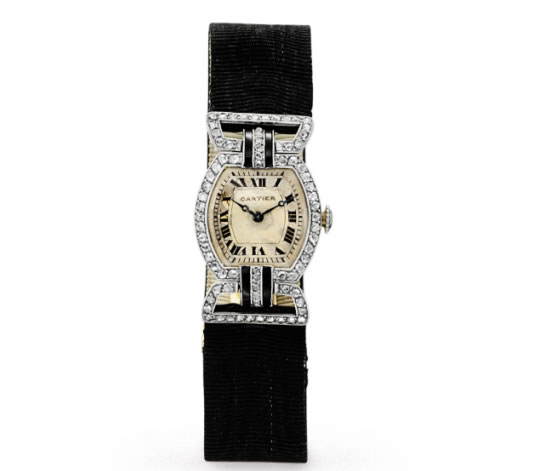 Wristwatches-of-elizabeth-taylor-5.jpg