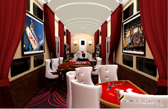 X-Train2.jpg