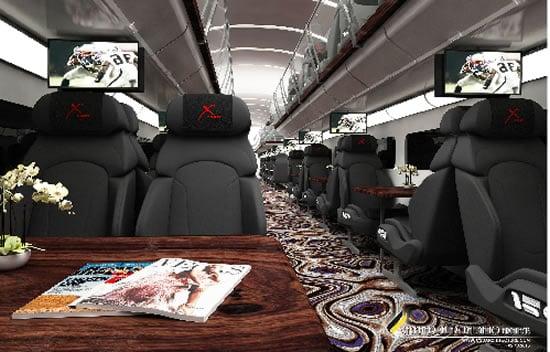 X-Train3.jpg