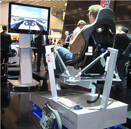 X6_sports_car_driving_simulator2.jpg