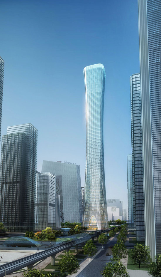 Z15-Tower-China2.jpg