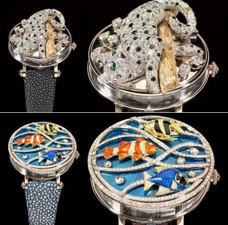 Zadora_Timepieces5.jpg