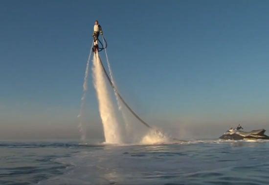 Zapata-Flyboard2.jpg