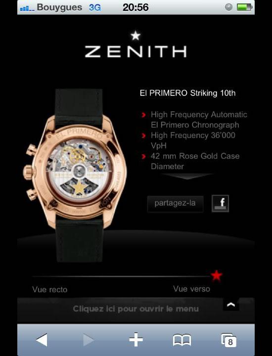 Zenith-for-iPhone-2.jpg
