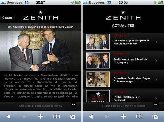 Zenith-for-iPhone-4.jpg