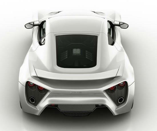 Zenvo-ST1-S-supercar4.jpg