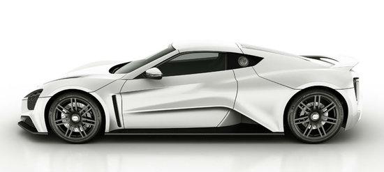 Zenvo-ST1-S-supercar5.jpg