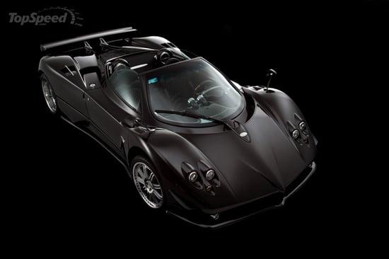 Zonda-F-Roadster-Clubsport-2.jpg
