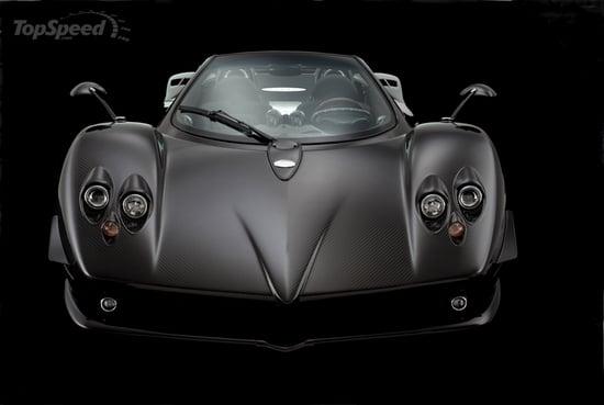 Zonda-F-Roadster-Clubsport-3.jpg