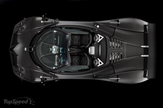 Zonda-F-Roadster-Clubsport-4.jpg