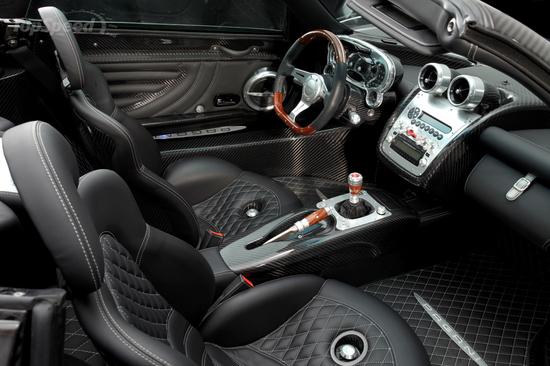 Zonda-F-Roadster-Clubsport-5.jpg