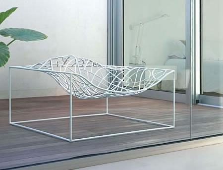 ad-hoc-lounge-chair_3.jpg