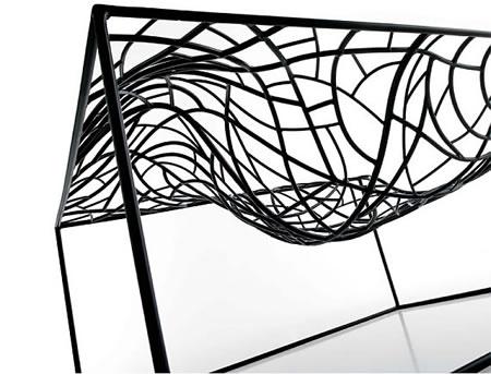ad-hoc-lounge-chair_4.jpg