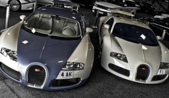 afzal-kahn-bugatti-veyron-1.jpg