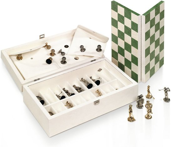 agresti-golf-chess-set2.jpg