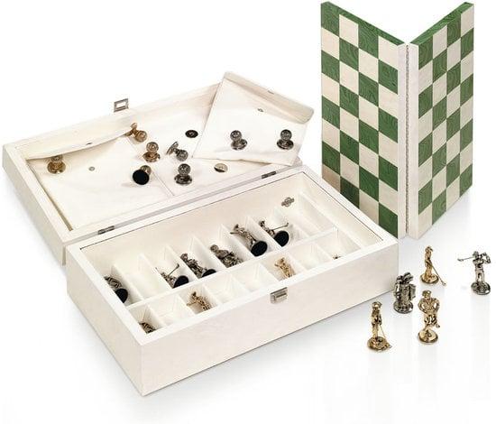 agresti-golf-chess-set2.jpg
