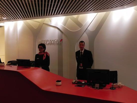 air-france-lounge-12.JPG