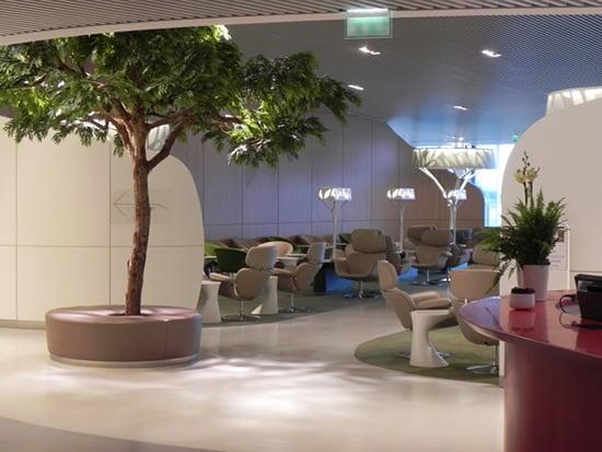 air-france-lounge-6.jpg