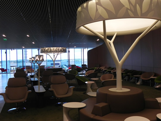 air-france-lounge-7.jpg