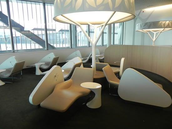 air-france-lounge-8.jpg