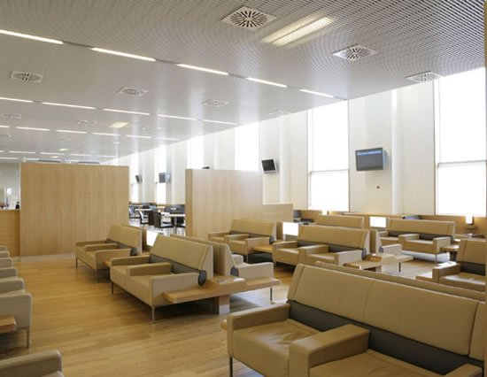 air-france_lavish_airport_lounges.jpg