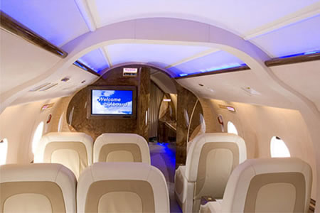 aircraft-interiors_2.jpg