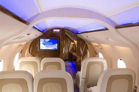 aircraft-interiors_2.jpg