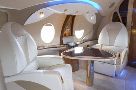 aircraft-interiors_3.jpg