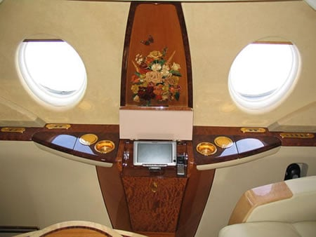 aircraft-interiors_4.jpg