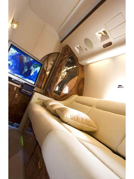 aircraft-interiors_5.jpg
