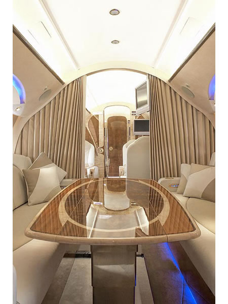 aircraft-interiors_6.jpg