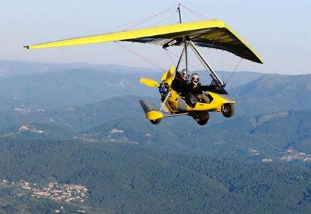 aircreation-tanarg-trike2.jpg