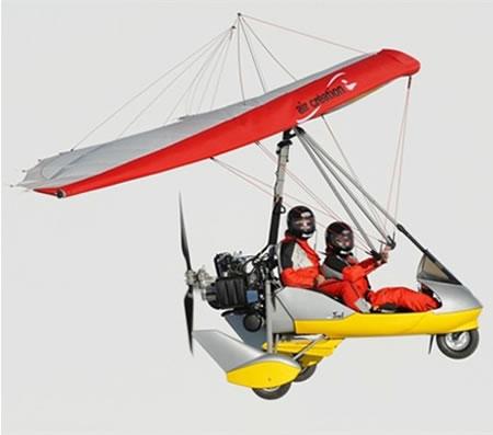 aircreation-tanarg-trike3.jpg