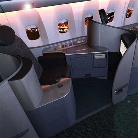 airlines-first-class-suite4.jpg