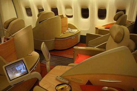 airplane_cabins_2.jpg