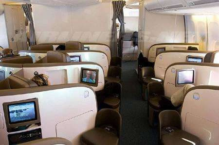 airplane_cabins_3.jpg