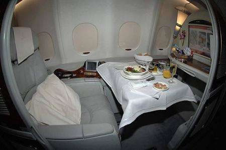 airplane_cabins_5.jpg