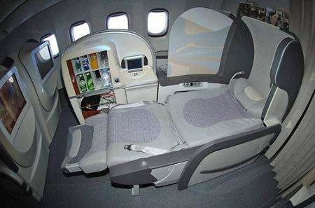 airplane_cabins_6.jpg