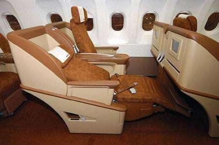 airplane_cabins_7.jpg