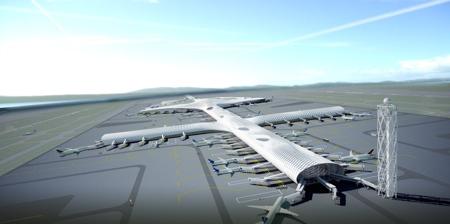 airport_in_china_5.jpg